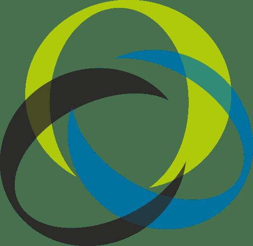 Logo Regionalforum Unterweser